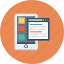 App_development_mobile_software_mobile_ui-128
