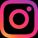 Instagram_icon-icons.com_66804